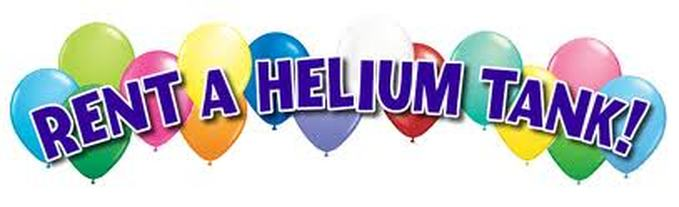 Palm Beach Balloon & Event Decorating Ideas & Helium